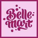 belle-mart.com