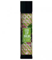 Бальзам для губ Agor No Gerp Eco Lip Balm