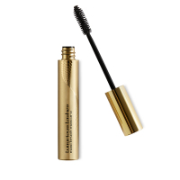 Kiko Milano luxurious lashes maxi brush mascara