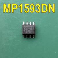 MP1593DN SO-8