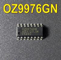OZ9976GN SO-16