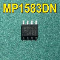 MP1583DN SO-8