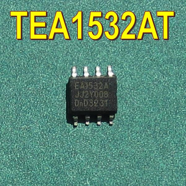 TEA1532AT SO-8