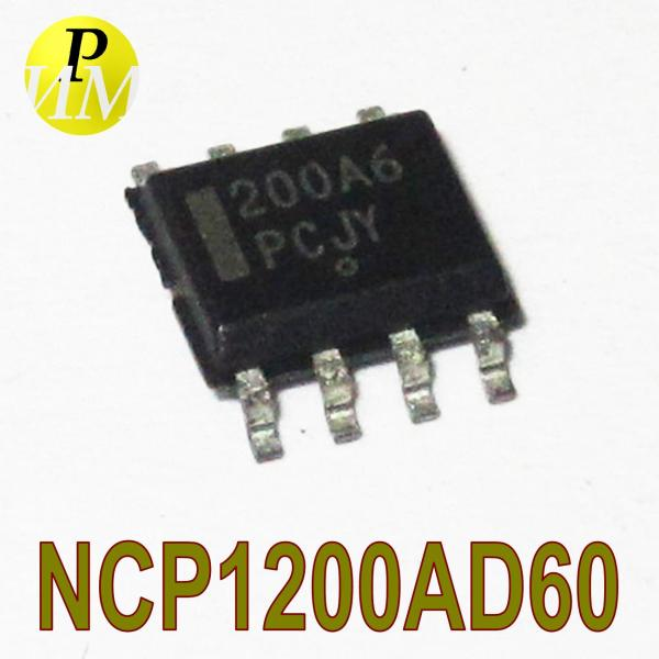 NCP1200AD60 SO-8