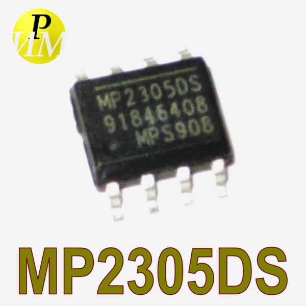 MP2305DS