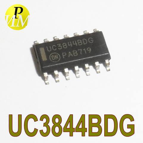 UC3844BDG SO-14 ON