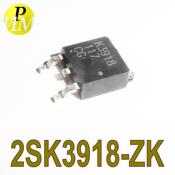 2SK3918-ZK