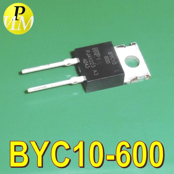 BYC10-600