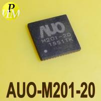 AUO-M201-20