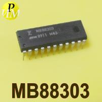 MB88303