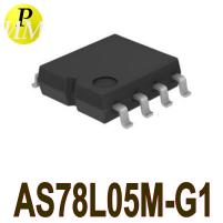 AS78L05M-G1