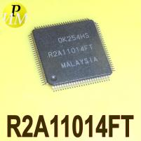 R2A11014FT