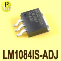 LM1084IS-ADJ TO-263