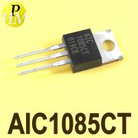 AIC1085CT TO-220
