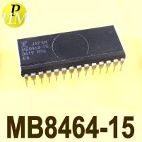 MB8464-15