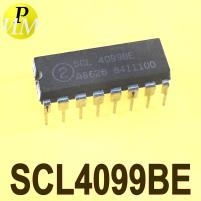 SCL4099BE