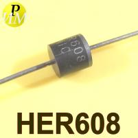 HER608