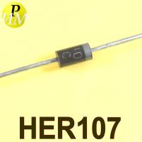 HER107