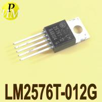 LM2576T-012G