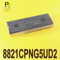 TMPA8821CPNG5UD2 T-P-17