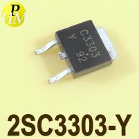 2SC3303-Y TO-252