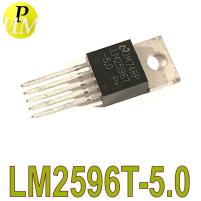 LM2596T-5.0 China