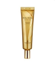 THE SKIN HOUSE Real Snail Wrinkle Free - 30ml