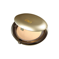 SKIN 79 Hologram Pearl Pact - 16g (New)