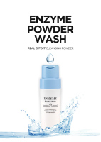 TOSOWOONG Enzyme Powder Wash - 70g