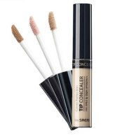 THE SAEM Cover Perfection Tip Concealer - 6.5g